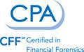 AICPA---CFF-Logo