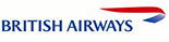 British-Airwaysplc