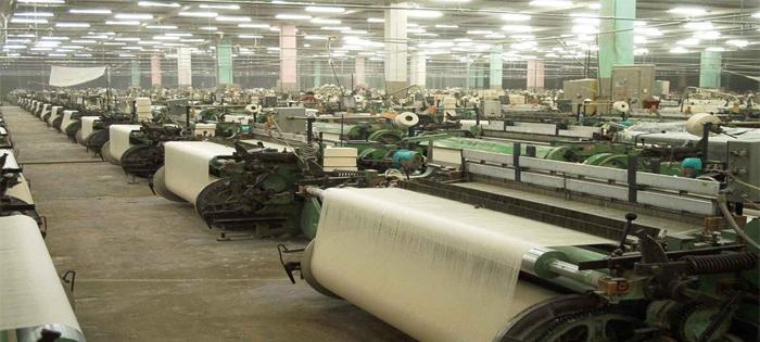 imalat-sanayi