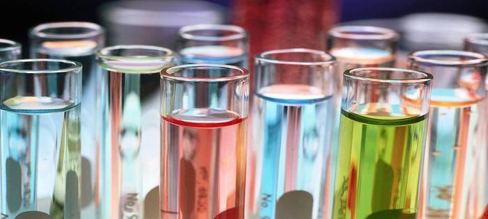 kimyasal-sanayi