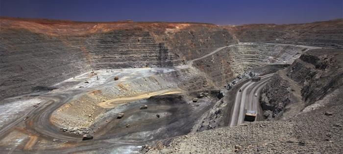 madencilik-ve-dogal-kaynaklar