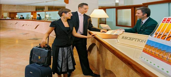 turizm-ve-otelcilik